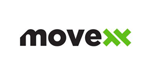 movxx